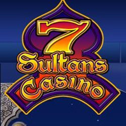 7sultans flash casino