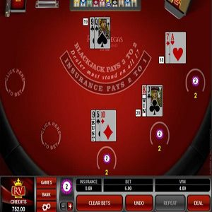 online casino blackjack pley tube