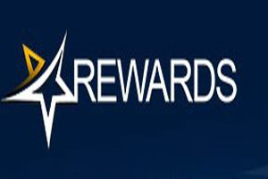 loyaltyrewards