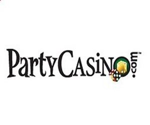 BEST ONLINE CASINO REVIEW SITES: Real reviews you can trust on