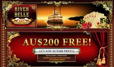 Online Blackjack | up to $400 Bonus | Casino.com Australia