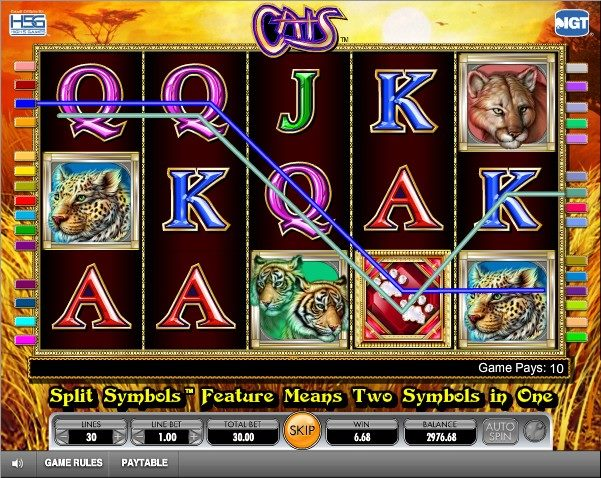 online pokies | Euro Palace Casino Blog - Part 3