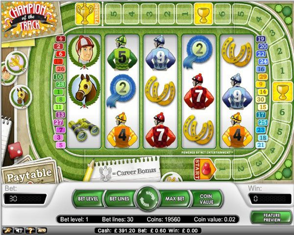 Download free pokie machines serie el autentico rodrigo leal online