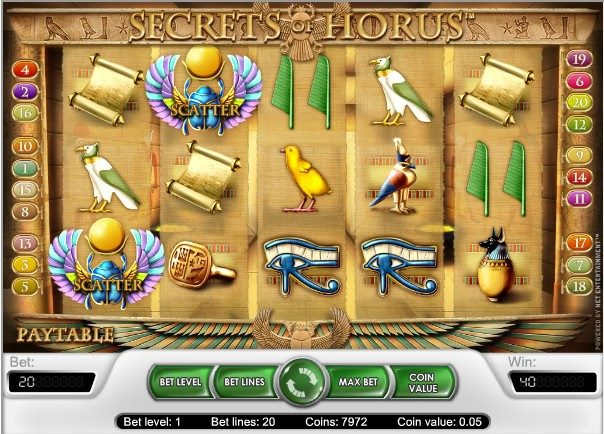 online casino city royal secrets